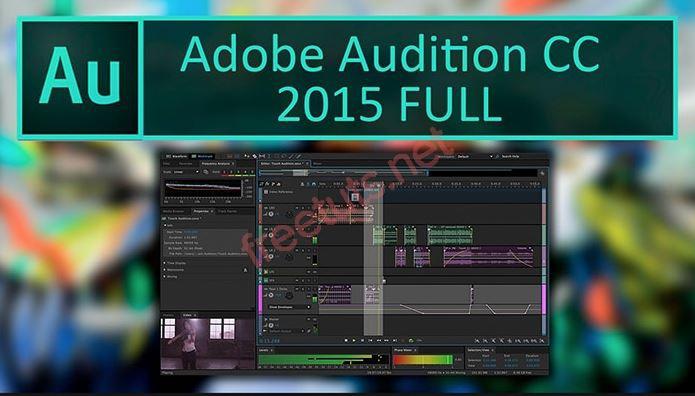 download adobe audition 2015 full 1 JPG