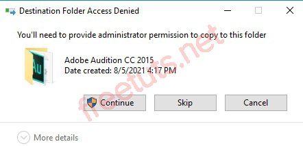 download adobe audition 2015 full 13 jpg