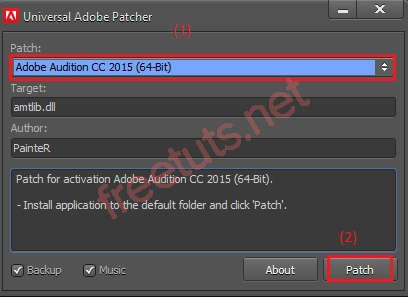 download adobe audition 2015 full 15 jpg