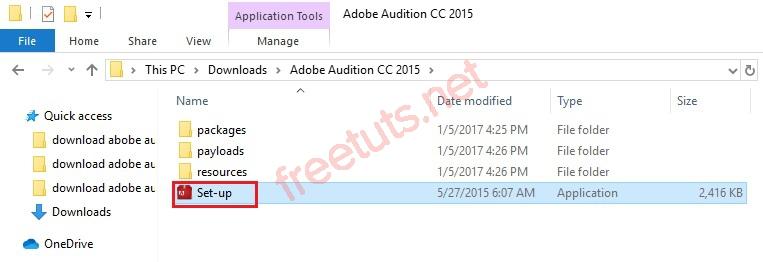 download adobe audition 2015 full 2 jpg