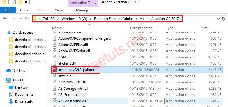 download adobe audition 2017 huong dan cai dat 8 jpg