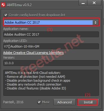 download adobe audition 2017 huong dan cai dat 9 jpg