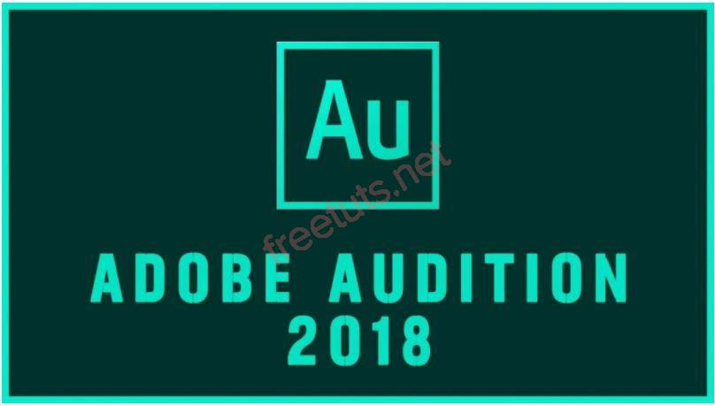 download adobe audition 2018 huong dan cai dat 1 JPG