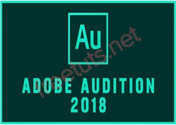 Download Audition 2018 full Active vĩnh viễn