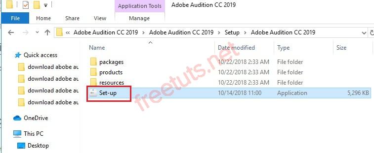 download adobe audition 2019 huong dan cai dat 1 jpg