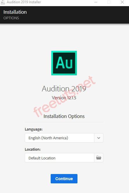 download adobe audition 2019 huong dan cai dat 11 jpg