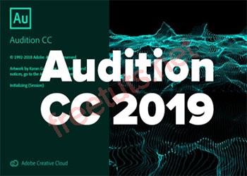 Download Audition 2019 Full Active vĩnh viễn