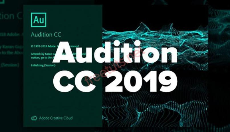 download adobe audition 2019 huong dan cai dat 16 jpg