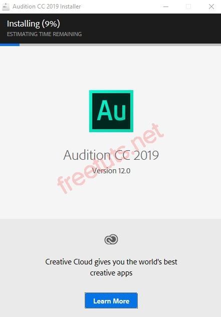 download adobe audition 2019 huong dan cai dat 2 jpg