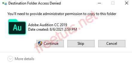 download adobe audition 2019 huong dan cai dat 6 jpg
