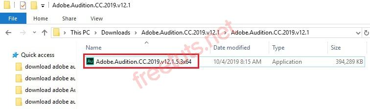 download adobe audition 2019 huong dan cai dat 8 jpg