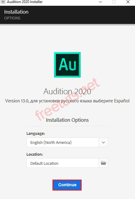 download adobe audition 2020 huong dan cai dat 4 jpg