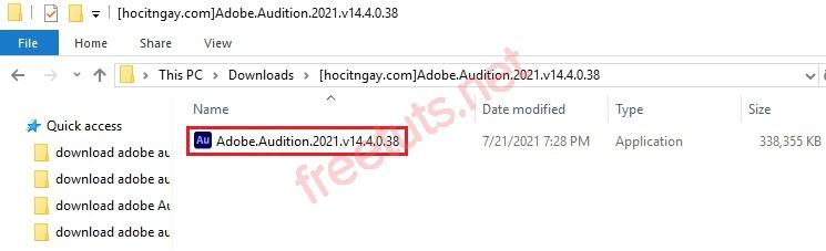 download adobe audition 2021 huong dan cai dat 1 jpg