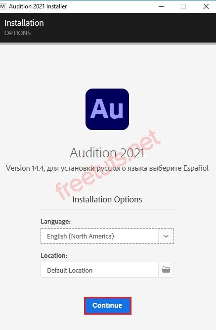 download adobe audition 2021 huong dan cai dat 5 jpg