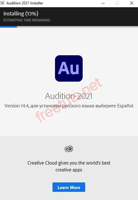 download adobe audition 2021 huong dan cai dat 6 jpg