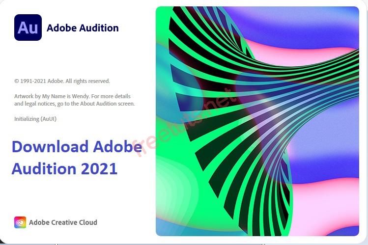 download adobe audition 2021 huong dan cai dat 9 jpg