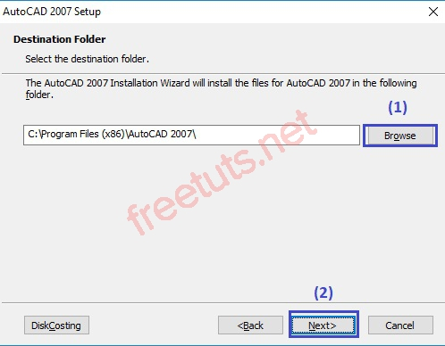 download autocad 2007 full huong dan cai dat 10 jpg