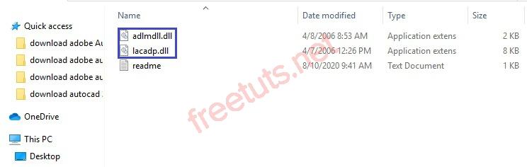 download autocad 2007 full huong dan cai dat 14 jpg