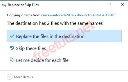 download autocad 2007 full huong dan cai dat 16 jpg