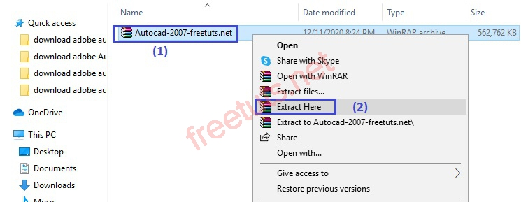download autocad 2007 full huong dan cai dat 3 jpg