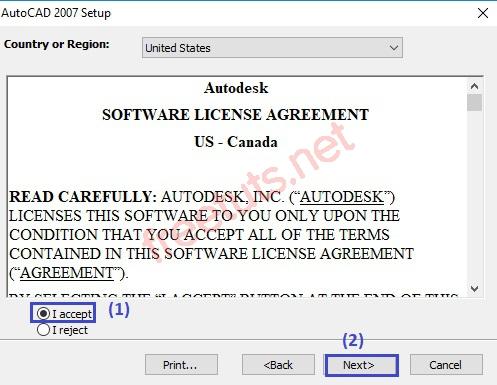 download autocad 2007 full huong dan cai dat 5 jpg