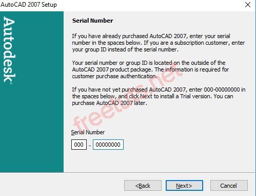 download autocad 2007 full huong dan cai dat 6 jpg