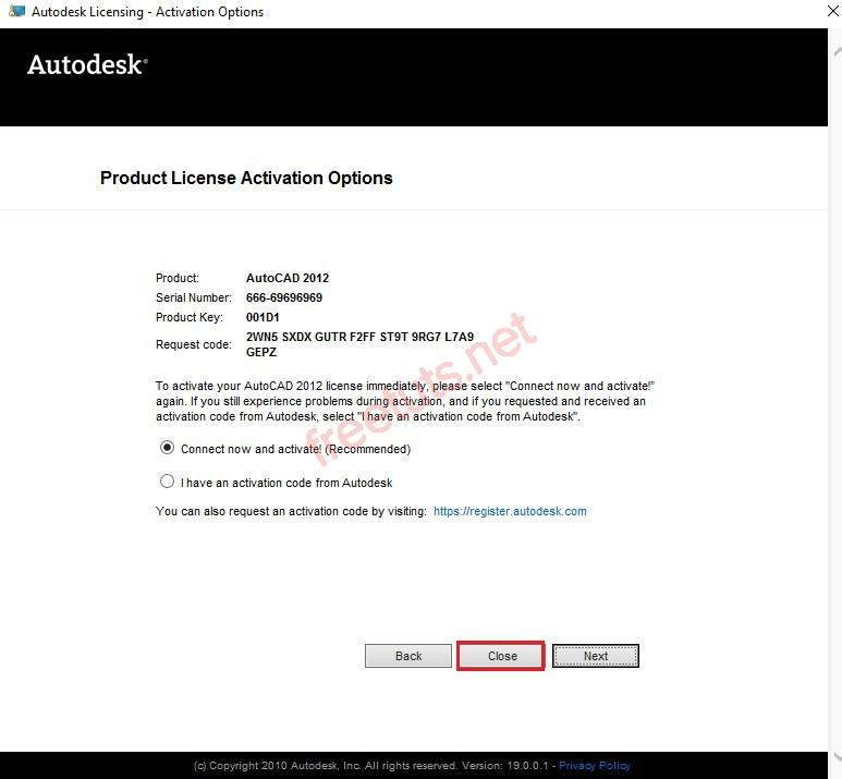 download autocad 2012 full 32bit 64bit huong dan cai dat 11 jpg