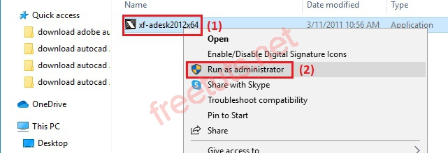 download autocad 2012 full 32bit 64bit huong dan cai dat 12 jpg