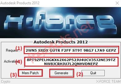 download autocad 2012 full 32bit 64bit huong dan cai dat 14 jpg