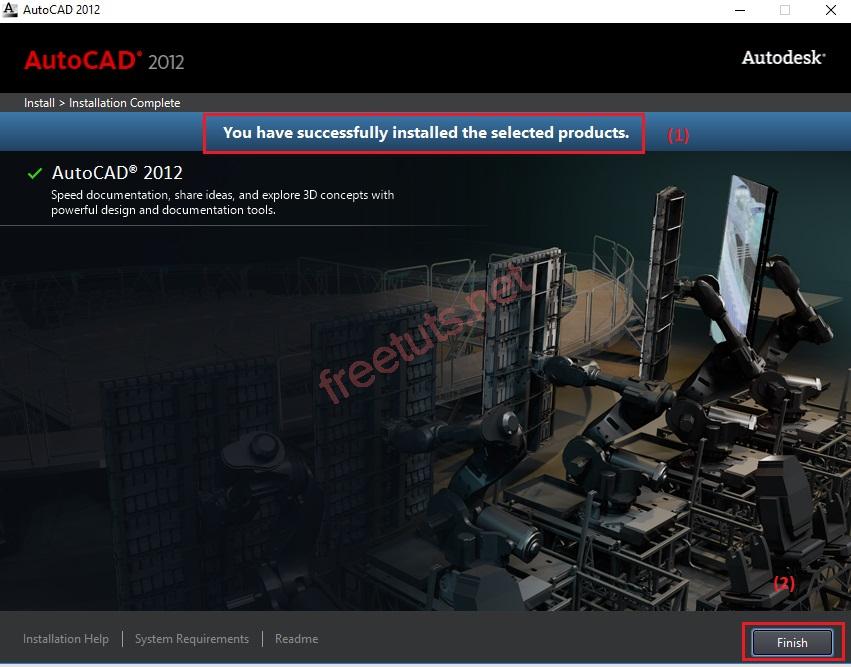 download autocad 2012 full 32bit 64bit huong dan cai dat 8 jpg