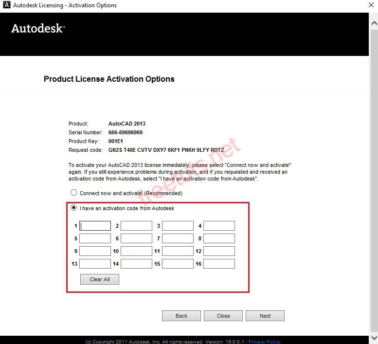 download autocad 2013 full 32bit 64bit huong dan cai dat 11 jpg