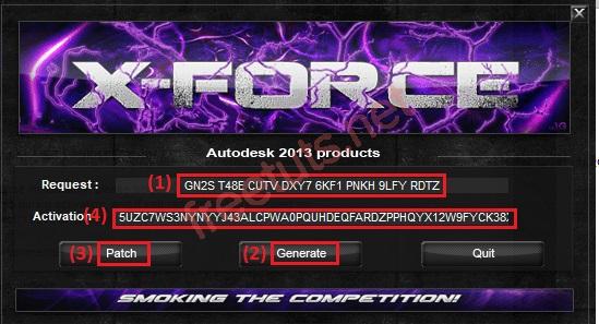 download autocad 2013 full 32bit 64bit huong dan cai dat 13 jpg