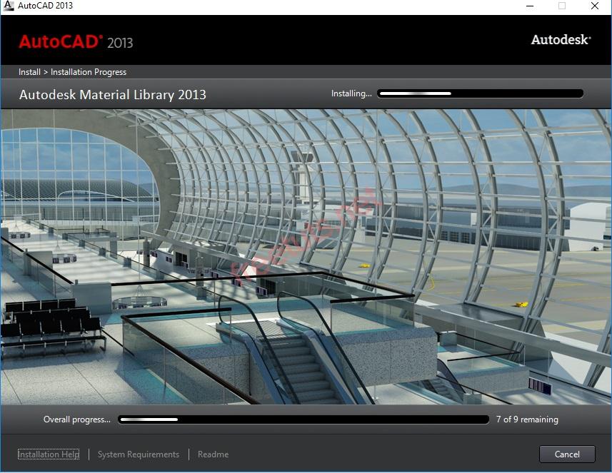download autocad 2013 full 32bit 64bit huong dan cai dat 6 jpg