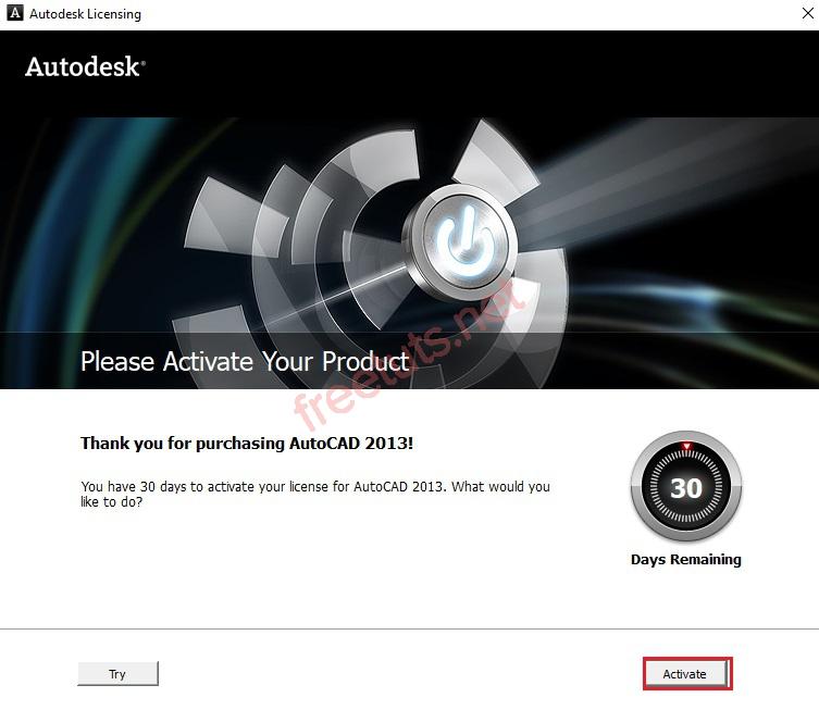 download autocad 2013 full 32bit 64bit huong dan cai dat 9 jpg