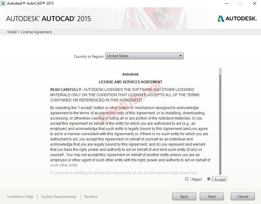 download autocad 2015 32bit 64bit full huong dan cai dat 10 JPG