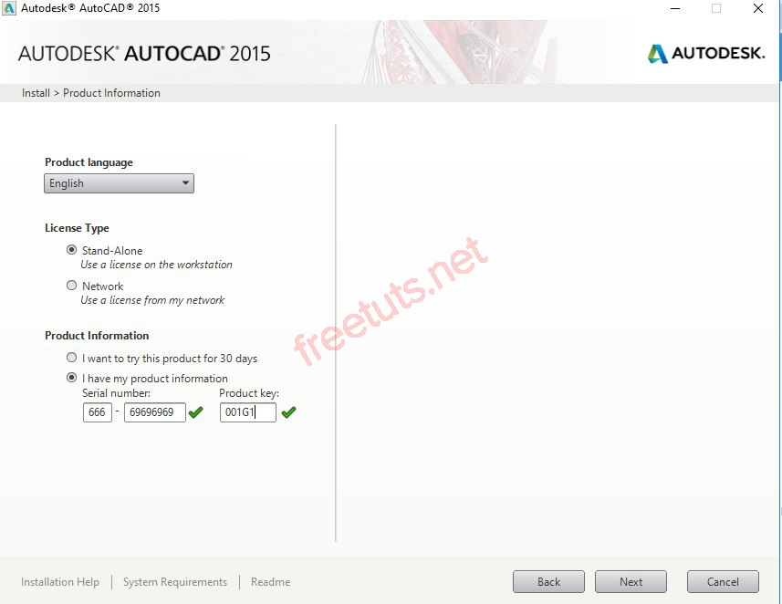 download autocad 2015 32bit 64bit full huong dan cai dat 11 JPG