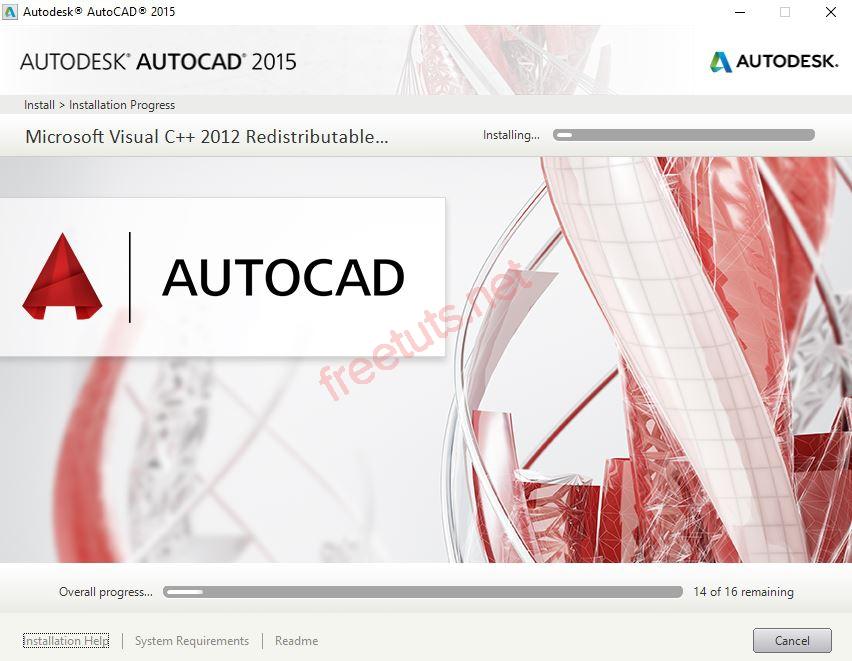download autocad 2015 32bit 64bit full huong dan cai dat 13 JPG