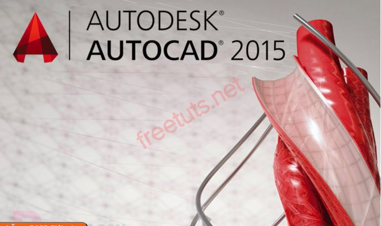 download autocad 2015 32bit 64bit full huong dan cai dat 22 JPG