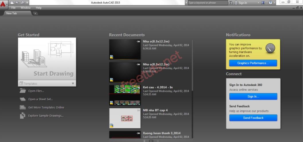 download autocad 2015 32bit 64bit full huong dan cai dat 3 jpg