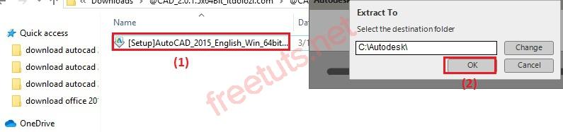 download autocad 2015 32bit 64bit full huong dan cai dat 8 jpg