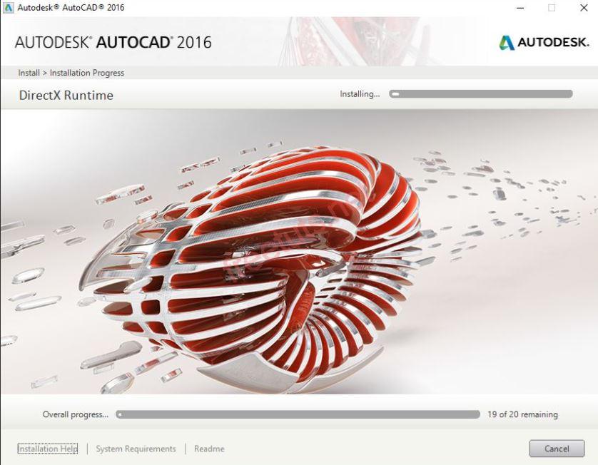 download autocad 2016 full active huong dan cai dat 5 JPG