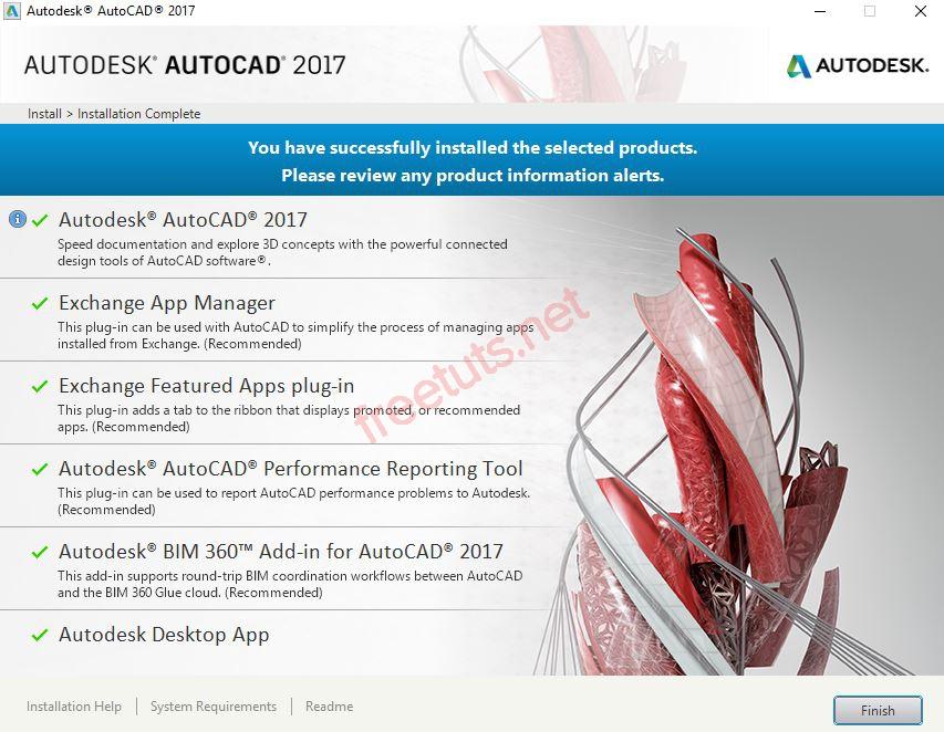 download autocad 2017 full active huong dan cai dat 14 JPG
