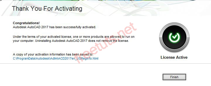 download autocad 2017 full active huong dan cai dat 22 JPG