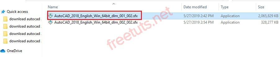 download autocad 2018 full active huong dan cai dat 2 jpg