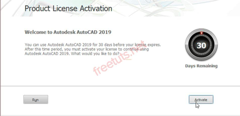 download autocad 2019 full active huong dan cai dat 13 JPG