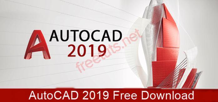 download autocad 2019 full active huong dan cai dat 2 JPG