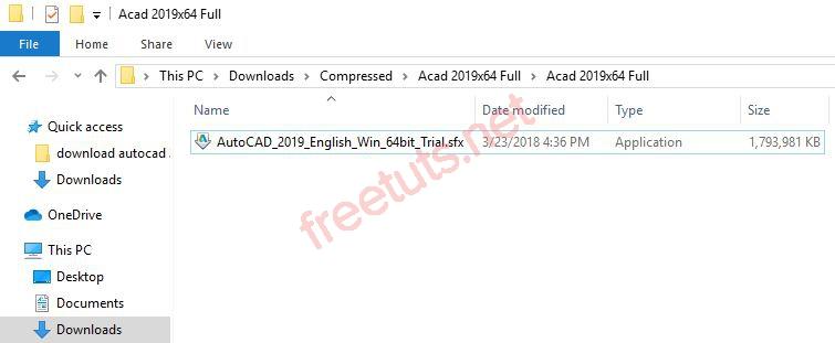 download autocad 2019 full active huong dan cai dat 4 JPG