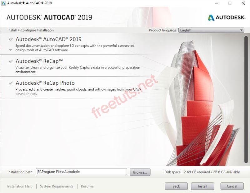 download autocad 2019 full active huong dan cai dat 8 JPG