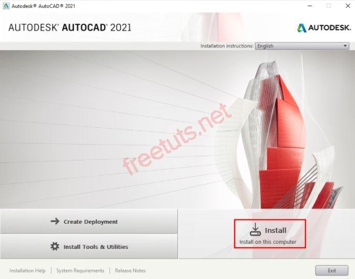 download autocad 2021 full active huong dan cai dat 11 JPG