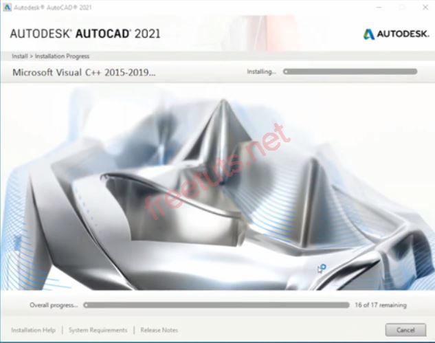download autocad 2021 full active huong dan cai dat 15 JPG